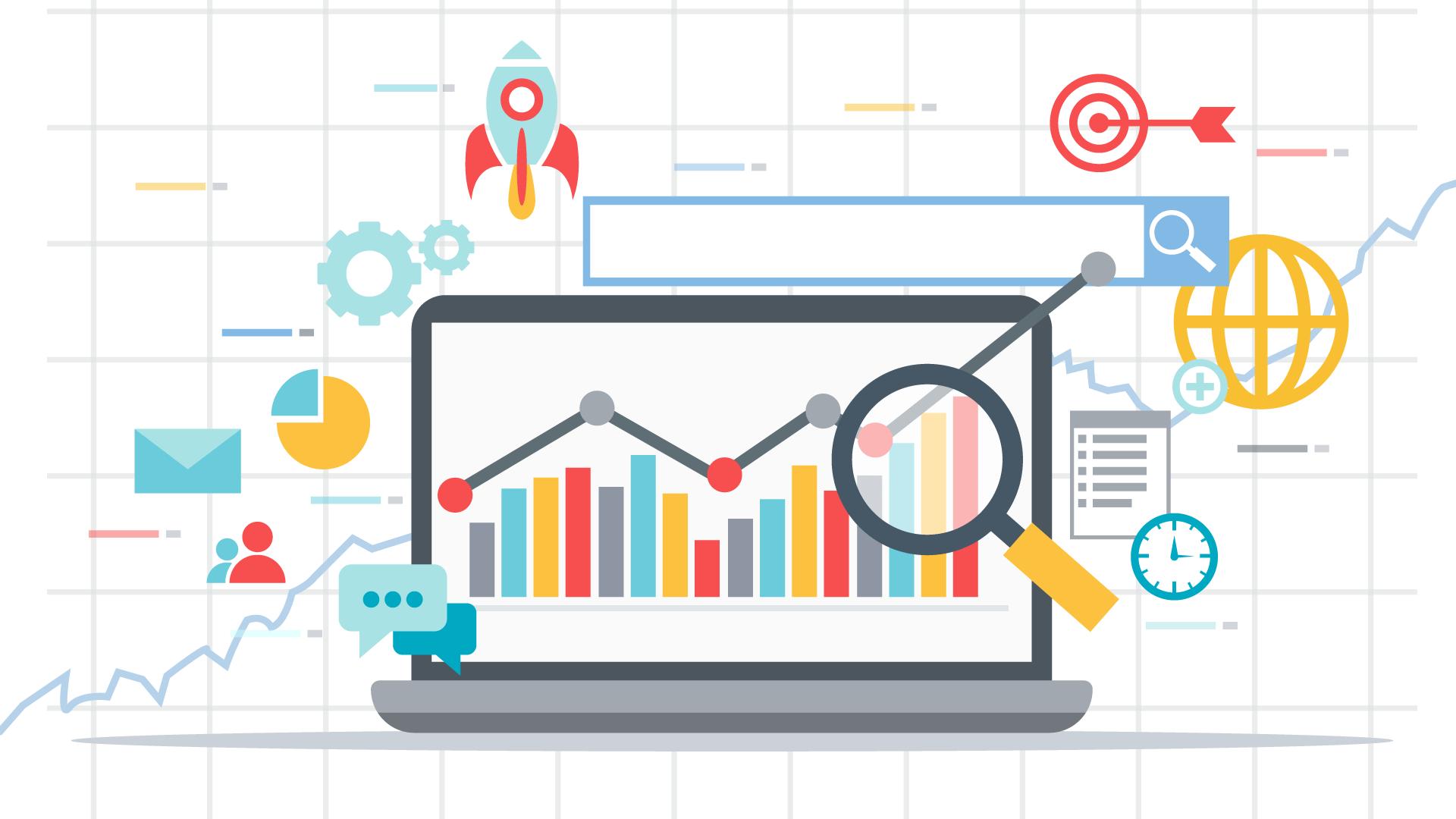 Как сделать сайт более успешным
