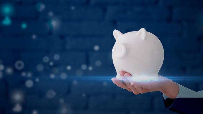 budget-click (1)