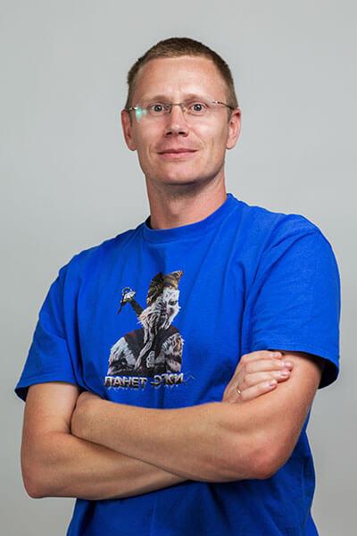 Team_AndrushchenkoMykola