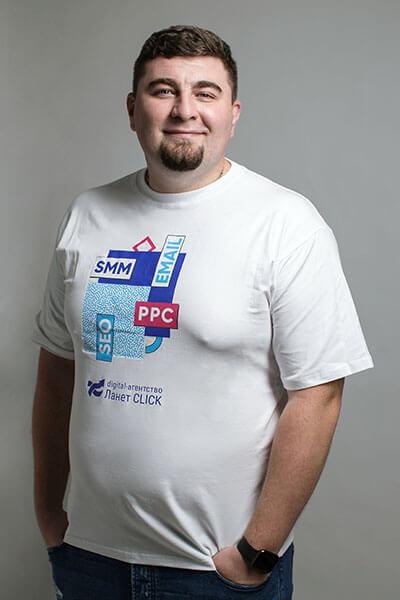 Team_DmitroBіletckiy