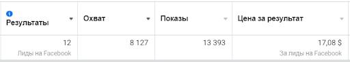 case_lidy_yur_firma_1