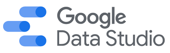progress_google-data-studio