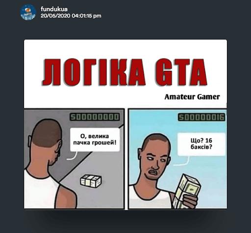 case_funduk_smm_2