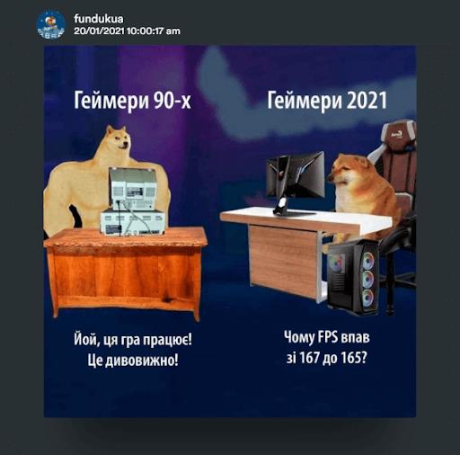 case_funduk_smm_3