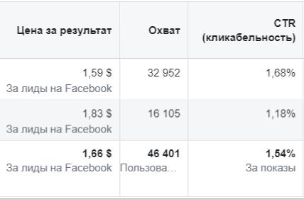 case_target_zabudovnik_2